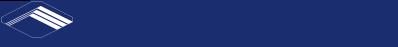 OP252368オーデリック和風ペンダントLED(調色)~12畳 エクステリア